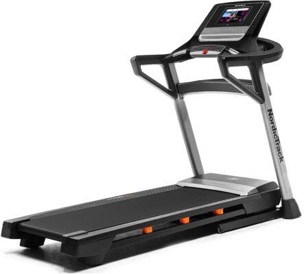Nordictrack T 7.5S Treadmill
